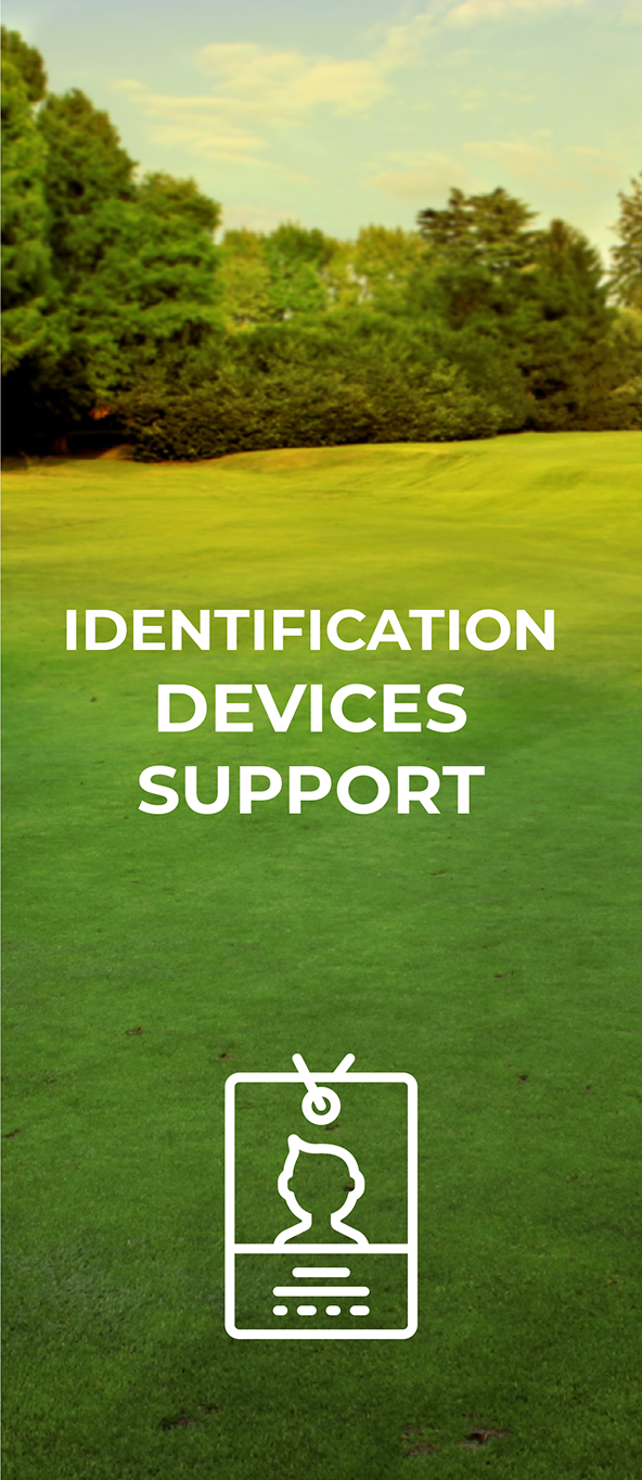 IDENTIFICATION DEVICES SUPPORT.png